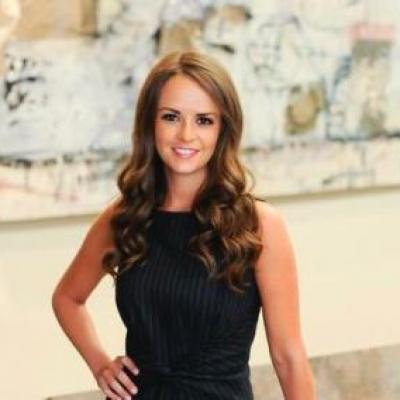 Jordana Hodges - Court Reporter - Member Profile - My Legal